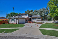 Photo of 2845 Sheffield Place, Fullerton, CA 92835 (MLS # PW19222179)