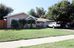 Photo of 10598 Pendleton Street, Riverside, CA 92505 (MLS # PW19222423)