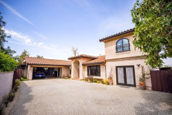 Photo of 5215 E Fern Haven Lane, Anaheim Hills, CA 92807 (MLS # PW19222500)