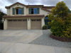 Photo of 36136 Madora Dr, Wildomar, CA 92595 (MLS # PW19222595)