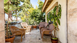 Tiny photo for 4522 Radnor Avenue, Lakewood, CA 90713 (MLS # PW19222641)
