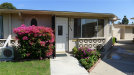 Photo of 13751 St. Andrews Drive, Unit 34A, Seal Beach, CA 90740 (MLS # PW19222900)