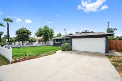Photo of 11280 Norwood Avenue, Riverside, CA 92505 (MLS # PW19223053)