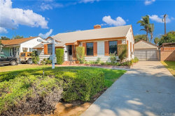 Photo of 652 S 6th Street, Montebello, CA 90640 (MLS # PW19223468)