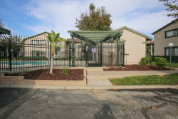 Photo of 23228 Orange Avenue, Unit 16, Lake Forest, CA 92630 (MLS # PW19223879)