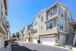 Photo of 1800 Oak Street, Unit 501, Torrance, CA 90501 (MLS # PW19224153)