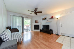 Photo of 19038 Rockwood Drive, Unit 4, Yorba Linda, CA 92886 (MLS # PW19224427)