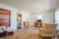 Photo of 1646 Hacienda Place, Pomona, CA 91768 (MLS # PW19224630)