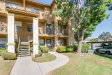 Photo of 2160 Highpointe Drive, Unit 207, Corona, CA 92879 (MLS # PW19225550)