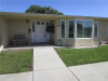 Photo of 13430 St. Andrews Dr., M12-#72H, Seal Beach, CA 90740 (MLS # PW19227112)