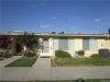 Photo of 1440 Skokie Rd., M4-#89D, Seal Beach, CA 90740 (MLS # PW19227123)