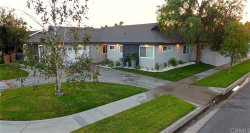 Photo of 12021 Reagan Street, Los Alamitos, CA 90720 (MLS # PW19228289)