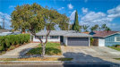 Photo of 6311 Chapman Avenue, Garden Grove, CA 92845 (MLS # PW19228726)