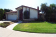 Photo of 11094 Bellflower Avenue, Fountain Valley, CA 92708 (MLS # PW19229561)