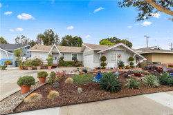 Photo of 6407 Blue Jay Drive, Buena Park, CA 90620 (MLS # PW19229567)