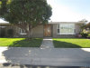 Photo of 13401 St. Andrews Dr., M6-#128G, Seal Beach, CA 90740 (MLS # PW19232136)