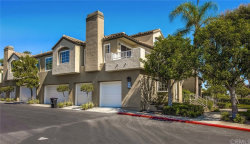 Photo of 28 Cloudcrest, Aliso Viejo, CA 92656 (MLS # PW19234817)