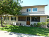 Photo of 1811 St John Rd M15 41H, Seal Beach, CA 90740 (MLS # PW19235577)