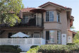 Photo of 15 Box Elder, Unit 182, Rancho Santa Margarita, CA 92688 (MLS # PW19235704)