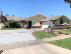 Photo of 11251 Wembley Road, Los Alamitos, CA 90720 (MLS # PW19236451)