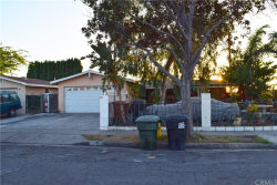 Photo of 801 Ohio Avenue, Placentia, CA 92870 (MLS # PW19236473)