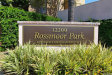Photo of 12200 Montecito Road, Unit F103, Seal Beach, CA 90740 (MLS # PW19236783)