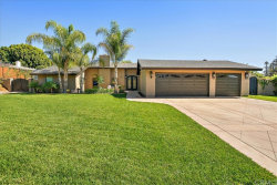 Photo of 9442 Featherhill Drive, Villa Park, CA 92861 (MLS # PW19236929)