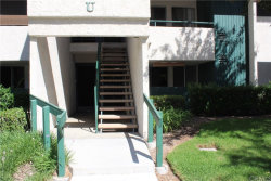 Photo of 15237 Santa Gertrudes Avenue, Unit U104, La Mirada, CA 90638 (MLS # PW19237306)