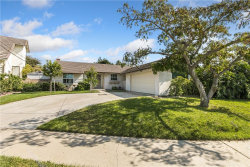 Photo of 2050 S Norma Lane, Anaheim, CA 92802 (MLS # PW19237940)