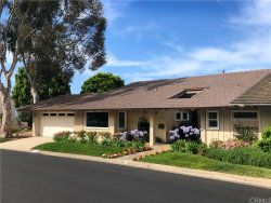 Photo of 2021 Vista Caudal, Newport Beach, CA 92660 (MLS # PW19238046)