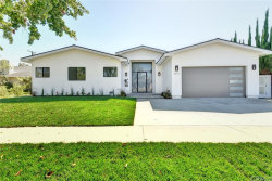 Photo of 3312 Quail Run Road, Los Alamitos, CA 90720 (MLS # PW19238769)