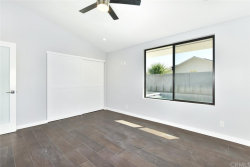 Tiny photo for 3312 Quail Run Road, Los Alamitos, CA 90720 (MLS # PW19238769)