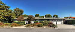 Photo of 18051 Oak Ridge Drive, Santa Ana, CA 92705 (MLS # PW19238923)