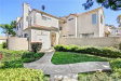 Photo of 13133 Le Parc #1104, Chino Hills, CA 91709 (MLS # PW19239449)