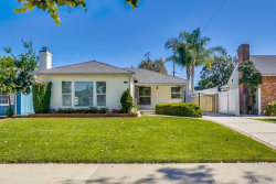 Photo of 1021 Louise Street, Santa Ana, CA 92703 (MLS # PW19239616)