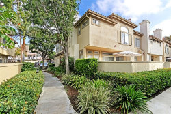 Photo of 21 Paseo Del Sol, Rancho Santa Margarita, CA 92688 (MLS # PW19240159)