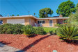 Photo of 1245 N Euclid Street, La Habra, CA 90631 (MLS # PW19241208)