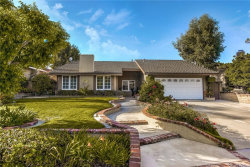 Photo of 7280 E DRAKE Drive, Anaheim Hills, CA 92807 (MLS # PW19241523)