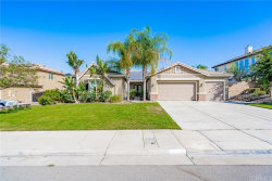 Photo of 19700 Country Rose Drive, Riverside, CA 92508 (MLS # PW19242429)