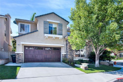 Photo of 8502 E Biscayne Way, Orange, CA 92869 (MLS # PW19242478)