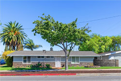 Photo of 1103 W Walnut Avenue, Orange, CA 92868 (MLS # PW19242481)