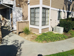 Photo of 1503 S Raitt Street, Unit B, Santa Ana, CA 92704 (MLS # PW19242582)