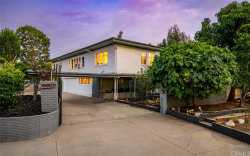 Tiny photo for 4246 Lakewood Drive, Lakewood, CA 90712 (MLS # PW19242652)