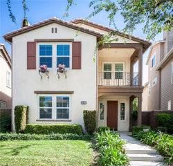 Photo of 8605 Candlewood Street, Chino, CA 91708 (MLS # PW19243017)
