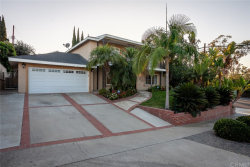 Photo of 1502 Pegasus Street, Newport Beach, CA 92660 (MLS # PW19244078)