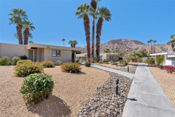 Photo of 363 Sandpiper Street, Palm Desert, CA 92260 (MLS # PW19244120)