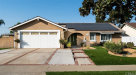 Photo of 920 Medwick Lane, Placentia, CA 92870 (MLS # PW19244269)