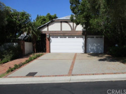 Photo of 15 Misty Acres Road, Rolling Hills Estates, CA 90274 (MLS # PW19244885)