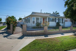 Photo of 8074 Coral Bell Way, Buena Park, CA 90620 (MLS # PW19244942)