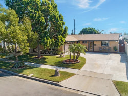 Photo of 5062 Marion Avenue, Cypress, CA 90630 (MLS # PW19245020)